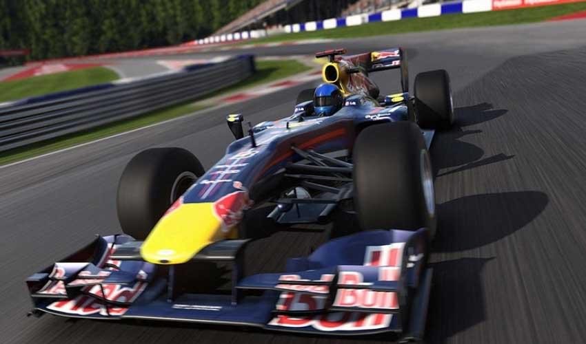 F1 2019 oyun açıklanma tarihi