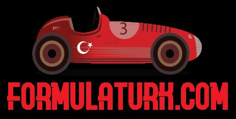 Formula 1 Haberleri  – FormulaTurk